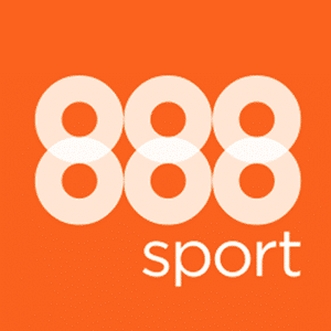 888sport Paypal