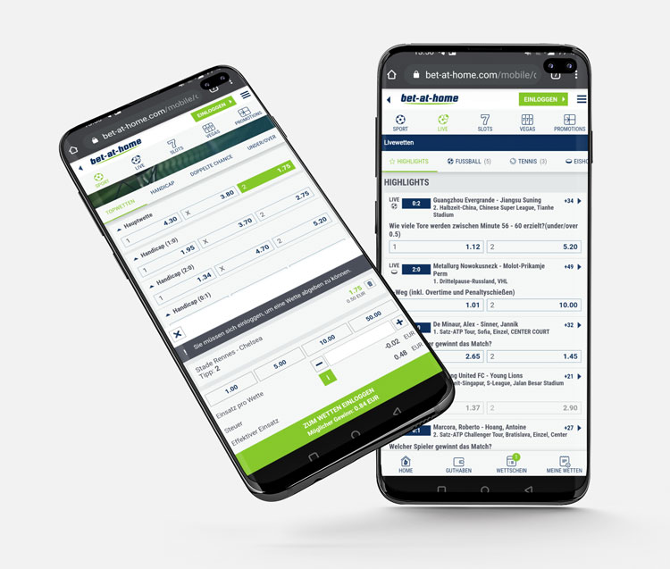 bet-at-home-app